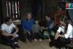 Làng trẻ em SOS Việt Trì - 20 năm xây dựng và phát triển
