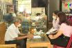 Lao đông, Việc làm - Triển khai gói hỗ trợ lần 2 với người lao động và doanh nghiệp