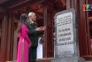 Lời Bác ở Đền Hùng