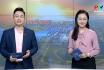 Phú Thọ ngày mới ngày 20-3-2021