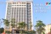 Ngành thuế Phú Thọ 30 năm xây dựng và phát triển
