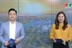 Phú Thọ ngày mới ngày 12-1-2021