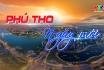 Phú Thọ ngày mới ngày 24-2-2021
