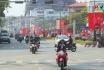 Phú Thọ ngày mới ngày 27-1-2021