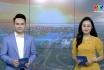 Phú Thọ ngày mới ngày 5-5-2021