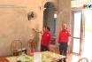 Nhân đạo: Điểm sáng trong công tác Chữ Thập Đỏ