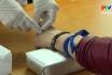 Truyền hình nhân đạo: Chia sẻ giọt máu cứu người