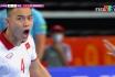 Thể thao Phú Thọ quyết tâm vượt qua đại dịch