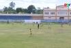 Câu lạc bộ Phú Thọ giao hữu chuẩn bị cho giải hạng Nhất Quốc gia