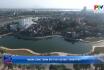 Những công trình thay đổi bộ mặt thành phố Việt Trì