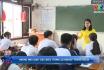 Những nhà giáo tiêu biểu trong sự nghiệp trồng người