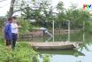Hướng dẫn quản lý môi trường ao nuôi bằng các chế phẩm sinh học