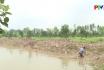 Nông nghiệp nông thôn Phú Thọ ngày 25-4-2020
