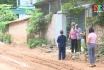 Nông thôn mới Phú Thọ - Phát huy dân chủ ở cơ sở