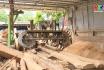 Nông thôn mới Phú Thọ - Tiêu chí thu nhập trong xây dựng NTM