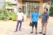 Nông thôn mới Phú Thọ - Xây dựng nông thôn mới ở Việt Trì