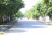 Nông thôn mới Phú Thọ - Xây dựng xã nông thôn mới nâng cao