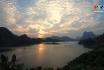Nông thôn mới Tây Bắc - Săn mây tại Na Hang