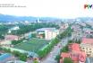 Nông thôn mới Tây Bắc - Tuyên Quang đẩy mạnh liên kết du lịch