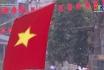 Nông thôn mới Phú Thọ: Xuân Thủy vào xuân