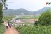 Nông thôn mới Phú Thọ: Giải bài toán môi trường nông thôn