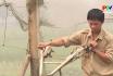 Nông thôn mới Phú Thọ: Hiệu quả từ chuyển đổi cơ cấu cây trồng