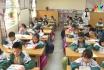 Điểm mới Thông tư 27 về đánh giá học sinh tiểu học