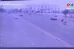 Phạt nguội vi phạm an toàn giao thông