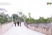 Nông thôn mới Phú Thọ: Phát triển giao thông nông thôn