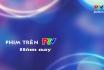 Giới thiệu phim ngày 12-6-2020