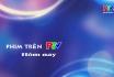 Giới thiệu phim ngày 23-8-2020