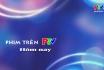 Giới thiệu phim ngày 26-9-2020