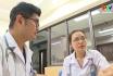 Phòng chống bệnh lao, bệnh phổi tắc nghẽn mãn tính