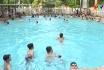 Phòng chống tai nạn đuối nước cho trẻ