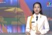 Phong trào thi đua vì an ninh tổ quốc ở công an tỉnh Phú Thọ