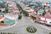Phù Ninh - Một nhiệm kỳ khởi sắc