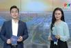Phú Thọ ngày mới ngày 16-1-2021