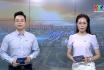 Phú Thọ ngày mới ngày 24-4-2021