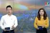 Phú Thọ ngày mới ngày 10-4-2021