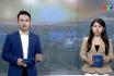 Phú Thọ ngày mới ngày 20-9-2021
