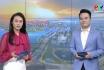 Phú Thọ ngày mới ngày 4-1-2021