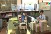 Vietinbank Phú Thọ đẩy mạnh cho vay tăng trưởng bền vững