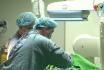 Phòng ngừa bệnh tim mạch, đái tháo đường