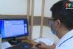 Ứng dụng CNTT trong khám, chữa bệnh