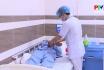 Tăng giá dịch vụ y tế và tác động