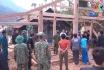 Truyền hình Quân khu 2: Quân khu 2 tỏa sáng phẩm chất Bộ đội Cụ Hồ