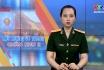 Truyền hình LLVT QK2 ngày 17-6-2020