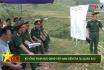 Truyền hình LLVT QK2 ngày 17-6-20: Huấn luyện kết hợp phòng chống dịch bệnh