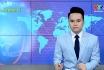 Bản tin quốc tế 18h45 ngày 2-8-2020