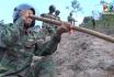 Truyền hình LLVT Quân khu 2: Vững vàng thế trận lòng dân